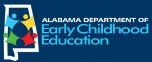 First Class Pre-k Program Pre-Registration