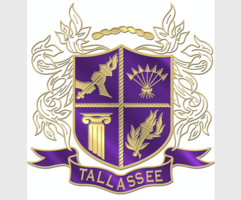 Tallassee City Schools Improves on State Report Card
