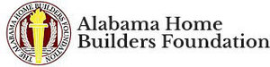 AL Home Builders Foundation Scholarship Info
