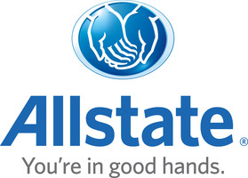 Allstate Students of the Month