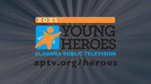 APT Young Heroes Scholarship Application