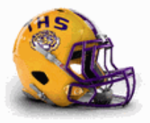 THS Tigers over Elmore County short Clip